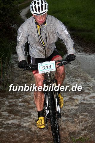 MTB-Marathon Schneckenlohe 2014_0184