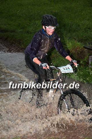 MTB-Marathon Schneckenlohe 2014_0185