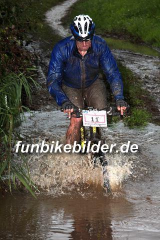 MTB-Marathon Schneckenlohe 2014_0186