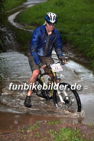 MTB-Marathon Schneckenlohe 2014_0187