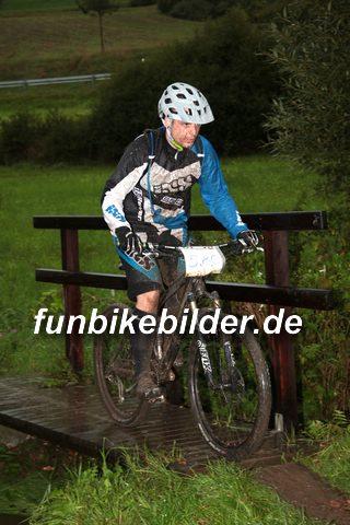 MTB-Marathon Schneckenlohe 2014_0188