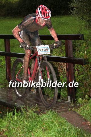 MTB-Marathon Schneckenlohe 2014_0189