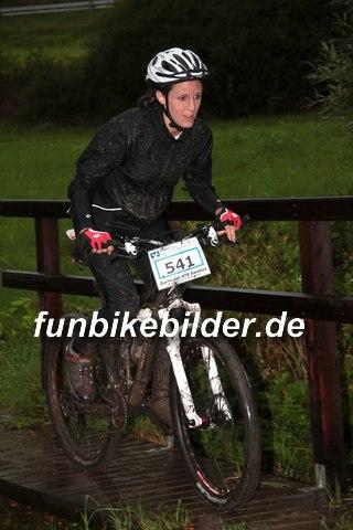 MTB-Marathon Schneckenlohe 2014_0190