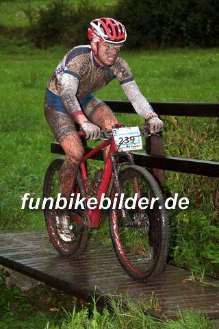 MTB-Marathon Schneckenlohe 2014_0191