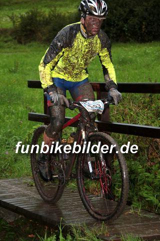 MTB-Marathon Schneckenlohe 2014_0192