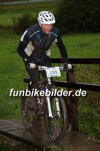 MTB-Marathon Schneckenlohe 2014_0193