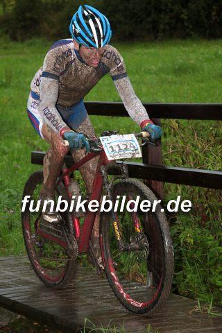 MTB-Marathon Schneckenlohe 2014_0194