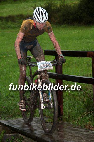 MTB-Marathon Schneckenlohe 2014_0195