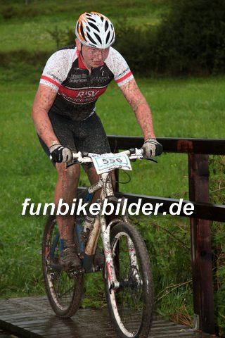 MTB-Marathon Schneckenlohe 2014_0196