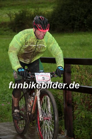 MTB-Marathon Schneckenlohe 2014_0197