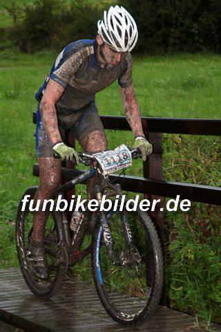 MTB-Marathon Schneckenlohe 2014_0198