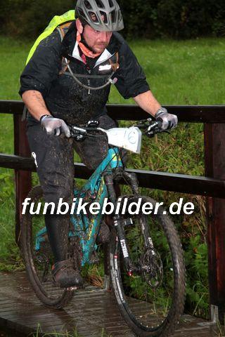 MTB-Marathon Schneckenlohe 2014_0199