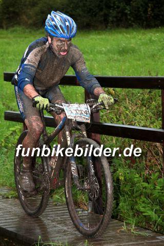 MTB-Marathon Schneckenlohe 2014_0200