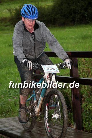 MTB-Marathon Schneckenlohe 2014_0201