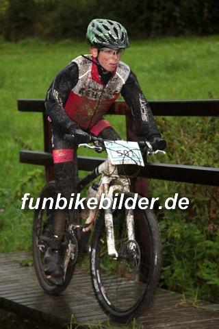 MTB-Marathon Schneckenlohe 2014_0203