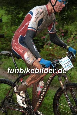 MTB-Marathon Schneckenlohe 2014_0204