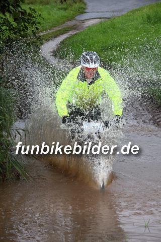 MTB-Marathon Schneckenlohe 2014_0205