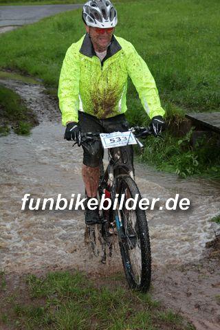 MTB-Marathon Schneckenlohe 2014_0206