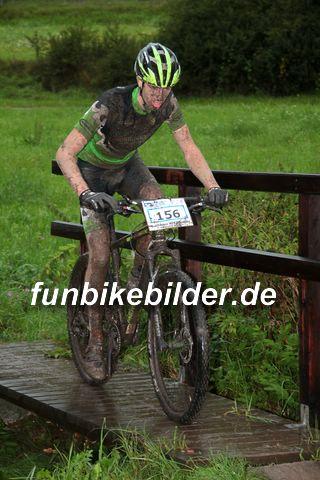 MTB-Marathon Schneckenlohe 2014_0207