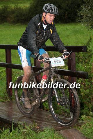MTB-Marathon Schneckenlohe 2014_0208