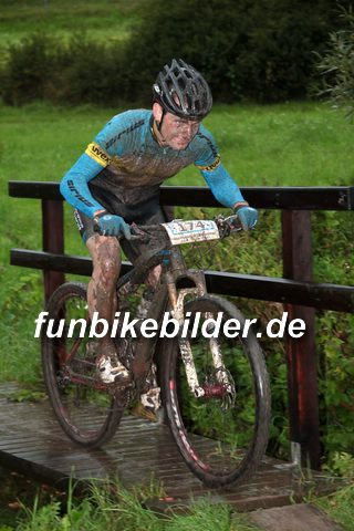 MTB-Marathon Schneckenlohe 2014_0209