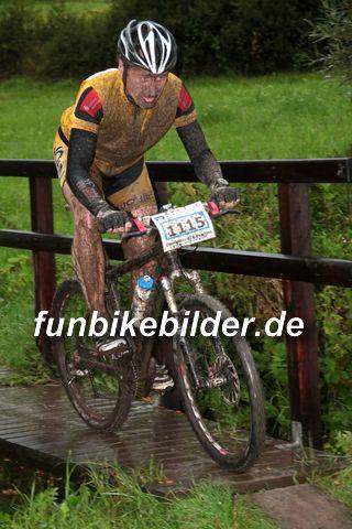 MTB-Marathon Schneckenlohe 2014_0210