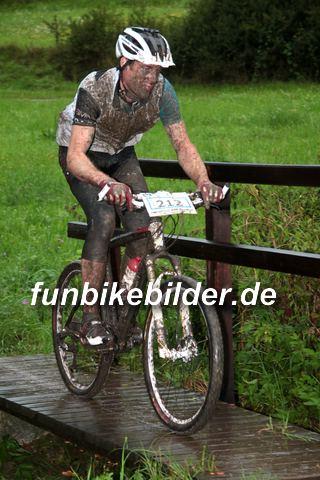 MTB-Marathon Schneckenlohe 2014_0211