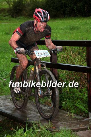 MTB-Marathon Schneckenlohe 2014_0212