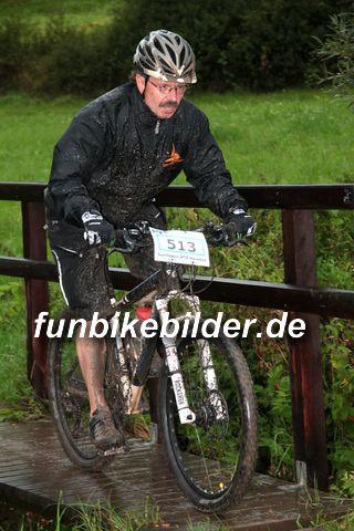 MTB-Marathon Schneckenlohe 2014_0213