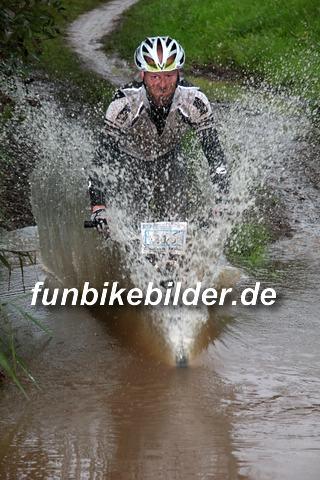 MTB-Marathon Schneckenlohe 2014_0214