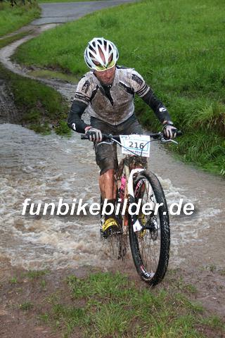 MTB-Marathon Schneckenlohe 2014_0215