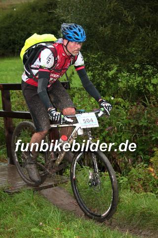 MTB-Marathon Schneckenlohe 2014_0216
