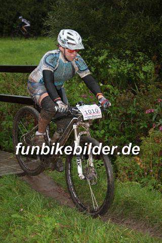 MTB-Marathon Schneckenlohe 2014_0217