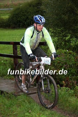 MTB-Marathon Schneckenlohe 2014_0218