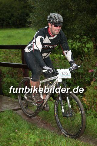 MTB-Marathon Schneckenlohe 2014_0219
