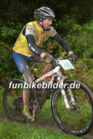 MTB-Marathon Schneckenlohe 2014_0220