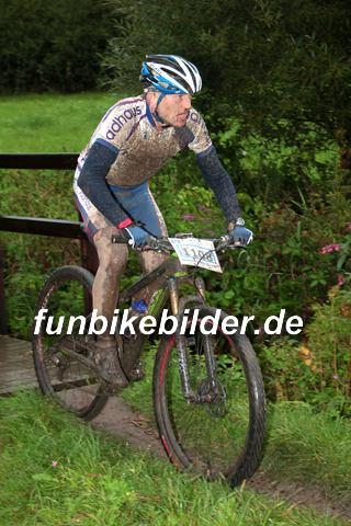 MTB-Marathon Schneckenlohe 2014_0221