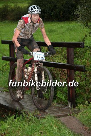 MTB-Marathon Schneckenlohe 2014_0222
