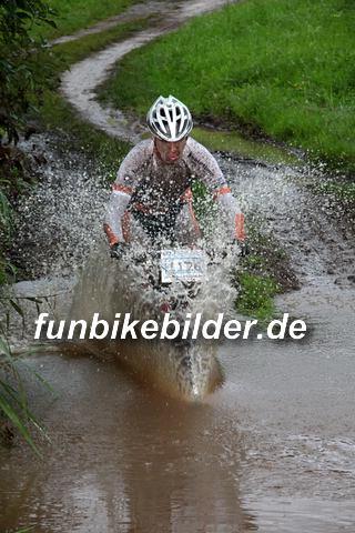 MTB-Marathon Schneckenlohe 2014_0223