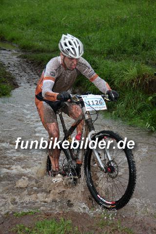 MTB-Marathon Schneckenlohe 2014_0224