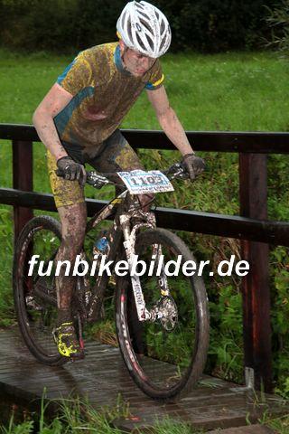 MTB-Marathon Schneckenlohe 2014_0225