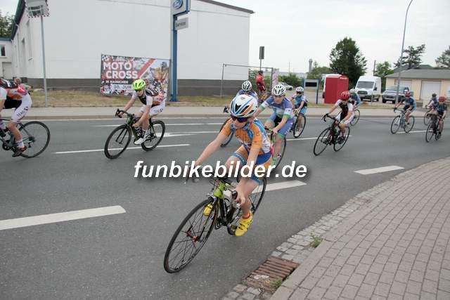 Wolfram Lindner Gedächtnisrennen 2018_Bild_0007
