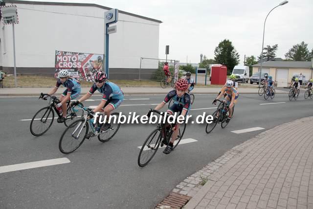 Wolfram Lindner Gedächtnisrennen 2018_Bild_0008