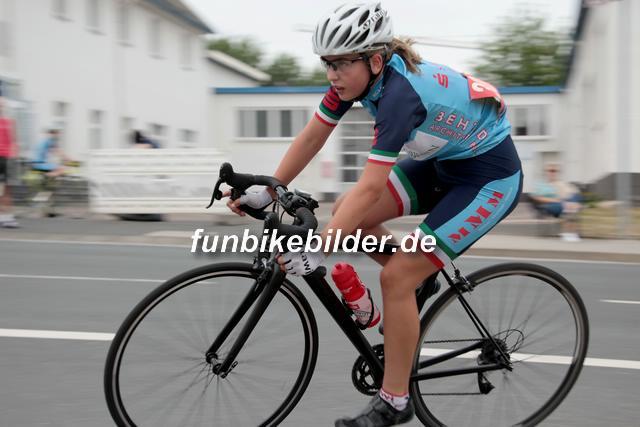 Wolfram Lindner Gedächtnisrennen 2018_Bild_0013