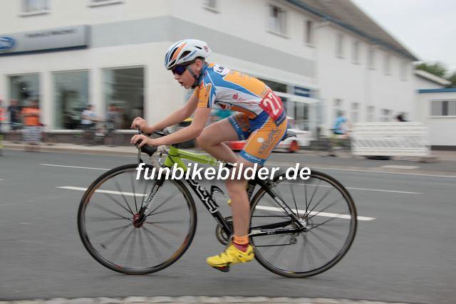 Wolfram Lindner Gedächtnisrennen 2018_Bild_0016
