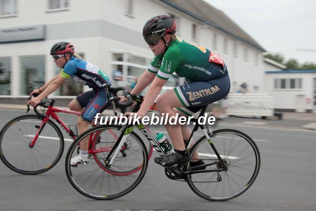 Wolfram Lindner Gedächtnisrennen 2018_Bild_0019