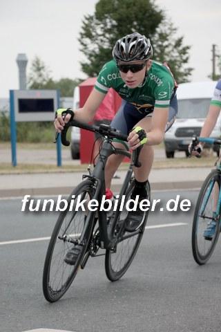 Wolfram Lindner Gedächtnisrennen 2018_Bild_0020