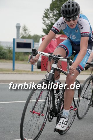 Wolfram Lindner Gedächtnisrennen 2018_Bild_0021