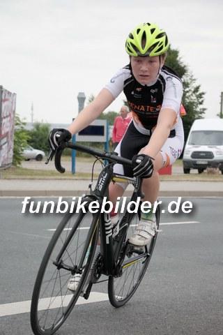 Wolfram Lindner Gedächtnisrennen 2018_Bild_0022