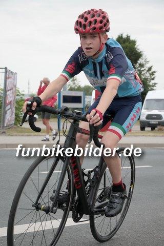 Wolfram Lindner Gedächtnisrennen 2018_Bild_0023
